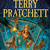 Snuff (Discworld #39) by Terry Pratchett