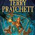 Snuff (Discworld #39) by Terry Pratchett
