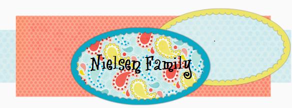 Nielsen Fam