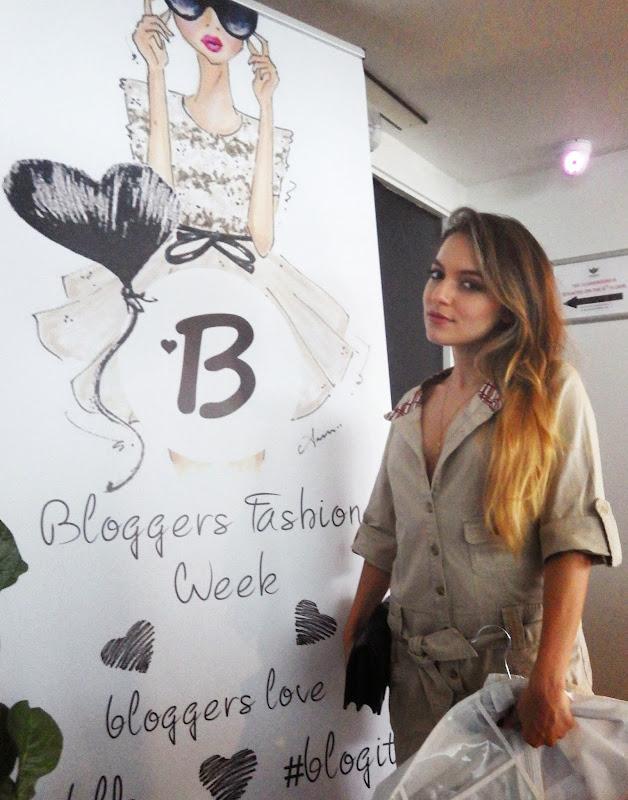 http://www.whitneyswonderland.com/2014/09/bloggers-fashion-week.html