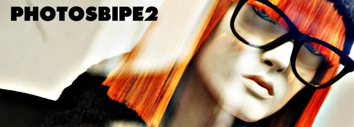 Photosbipe2