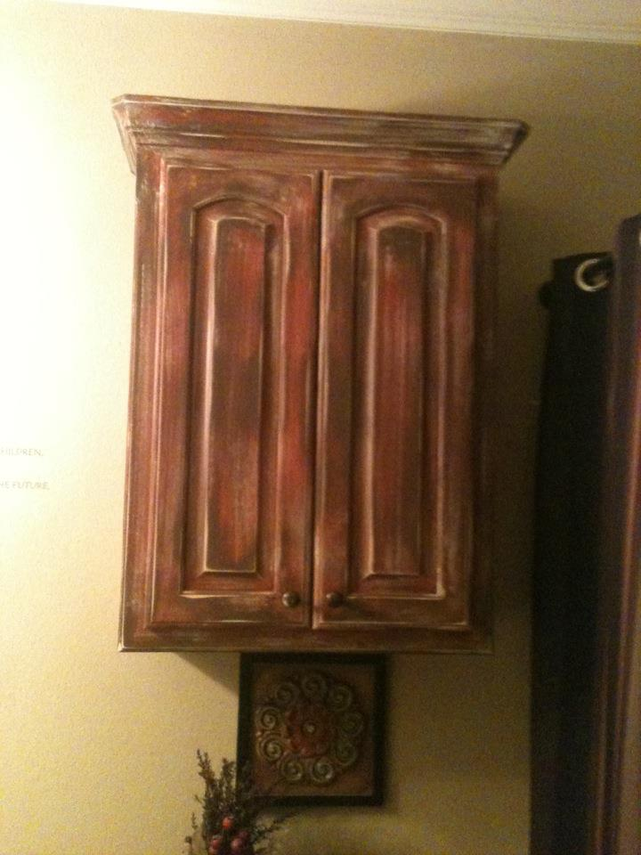 furniture by mk designs distressed bathroom cabinets