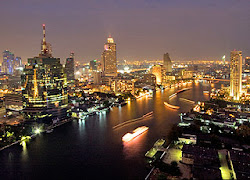Bangkok