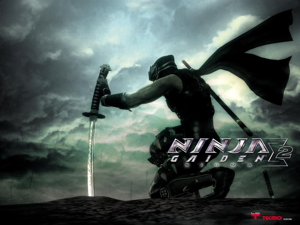 http://2.bp.blogspot.com/-8MkfdMpBUfE/Tm5UF9DKj1I/AAAAAAAAEl4/5ZH513a-bZg/s1600/Ninja+gaiden+wallpaper+3.jpg