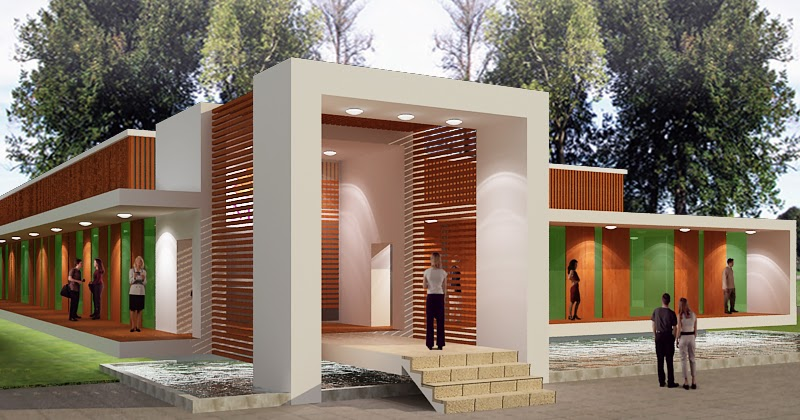 BOJORQUE-CONSTRUCCIONES: Fundación de Terapia Pránica MCKS