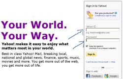 cara membuat lamaran kerja via email yang baik dan benar