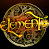 Replay: Elemento October 31, 2014 FULL EPISODE