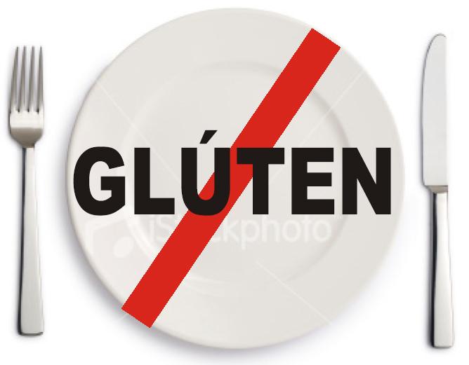 Cura e auto cura doen a cel aca - Alimentos ricos en gluten ...