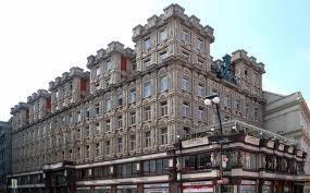 El arquitecto impenitente arquitecturas al margen el - Cubismo arquitectura ...