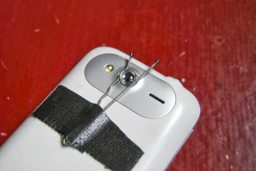 Make Your Own Cheap Macro Camera At Home EDA Blogs - Small camera for home