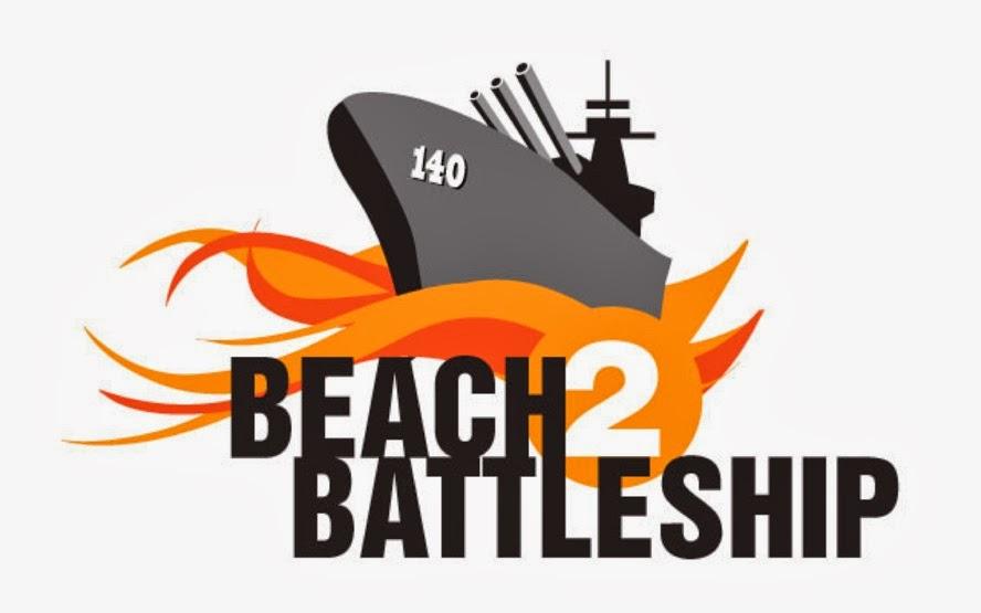 Beach2Battleship