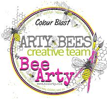 Current Creative Team