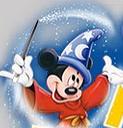 Magic English - El Mundo