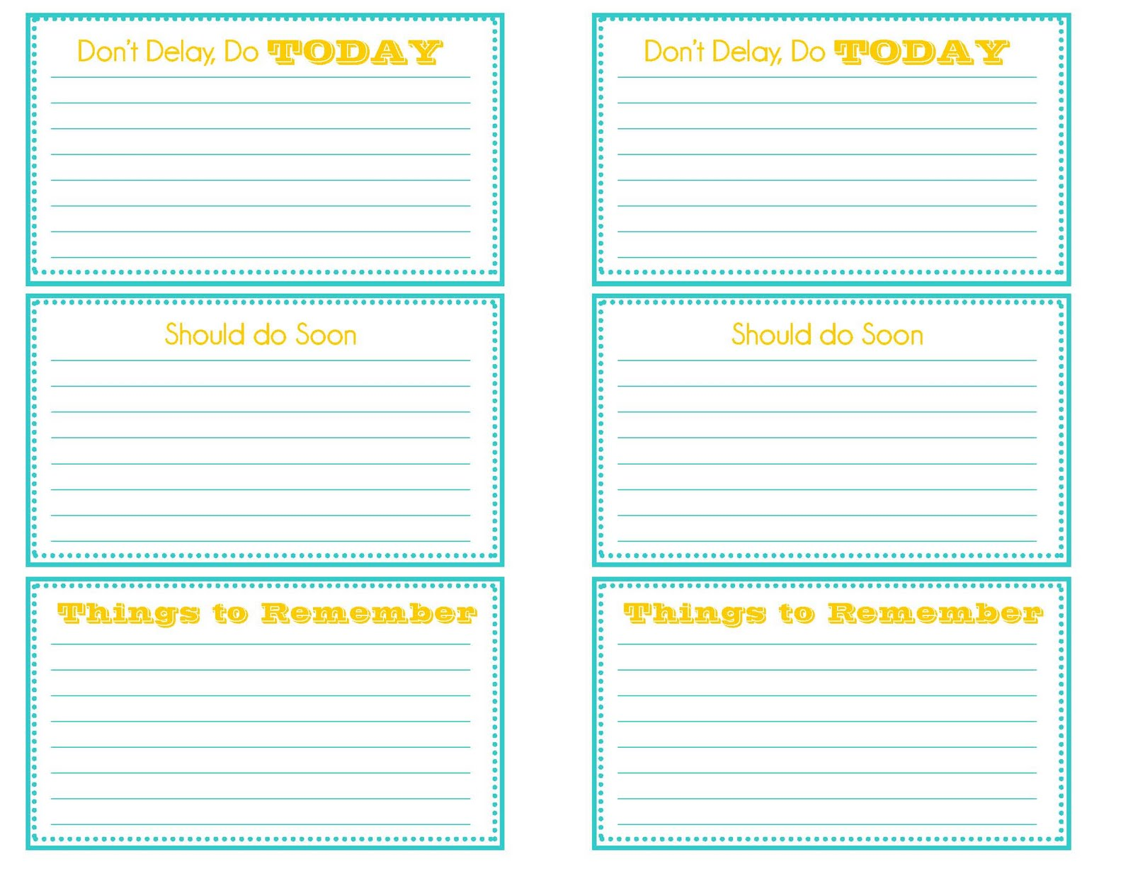 the miss adventures of susie homemaker free printable three part