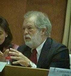 J. Ignacio Navas Olóriz