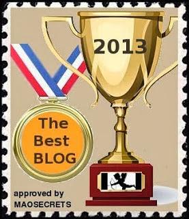 The Best Blog 2013, O Melhor Blog 2013, O Que O Meu Coração Diz, http://oqueomeucoracaodiz.blogspot.com