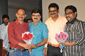 Elukaa Mazakaa Movie logo launch photos-thumbnail-16