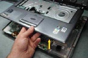 Cara Memperbaiki Laptop/Notebook Mati Total - Kemungkinan masalah yang