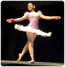 Música e Ballet