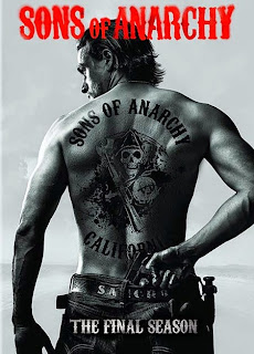 Assistir Sons of Anarchy: Todas Temporadas – Dublado / Legendado Online HD