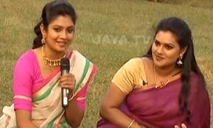 Dhaam Dhoom Pongal – Pongal Special Program by Jaya Tv