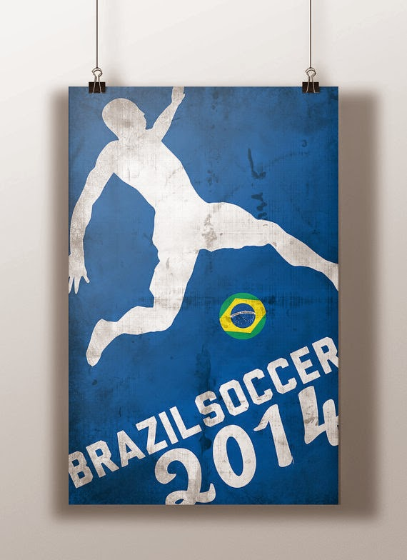 https://www.etsy.com/listing/189870240/world-cup-2014-brazil-soccer-print?ref=favs_view_1