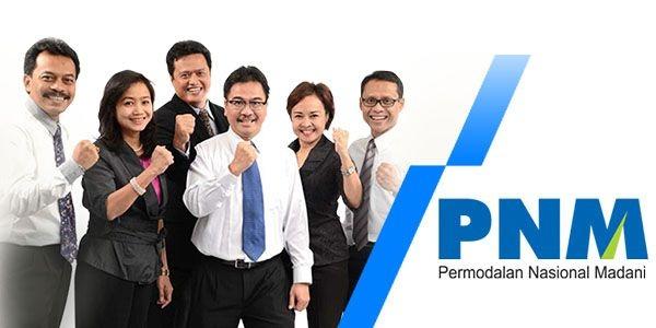 PT PERMODALAN NASIONAL MADANI (PNM) PERSERO : MARKETING UNIT DAN KOLEKTOR UNIT - KOTA BANDA ACEH, INDONESIA