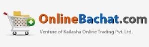 OnlineBachat |