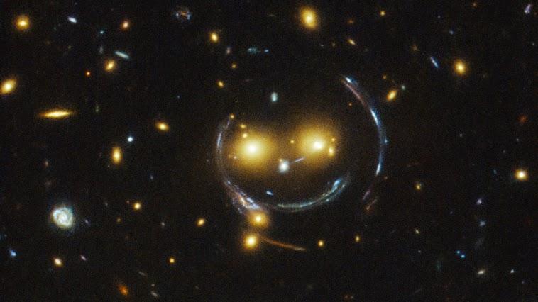 Nasa Universe, Nasa