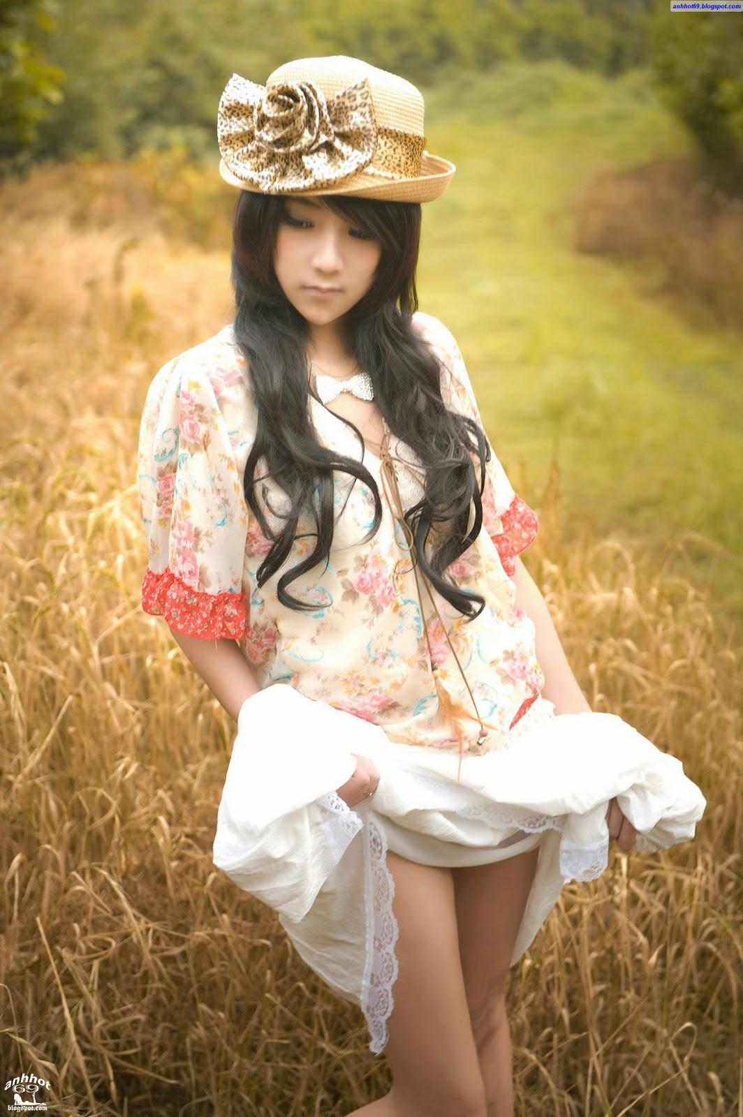 Vivi_Xia_Xiaowei_5247515_201307102026540650