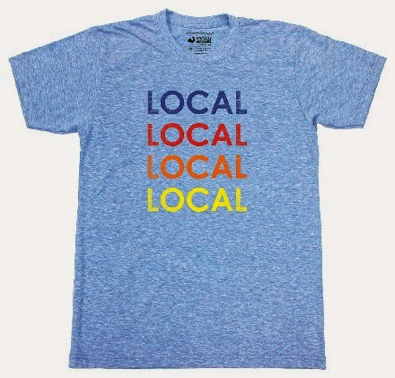 https://locallygrownclothing.com/shop/local-local-local-tee-5/