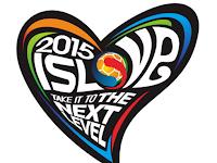 Kick Off ISL 2015 Resmi Diundur