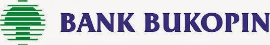 lowongan-kerja-bank-bukopin-blora-2014