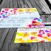 SW Magic: Nuffnang Credit Card Design #2