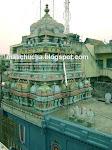 Ramapuram Narasimhar