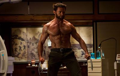 http://2.bp.blogspot.com/-8NIooTNFhMs/UeRyRP-h7FI/AAAAAAAAJiI/Y5XgHibBALQ/s400/The-Wolverine.jpg