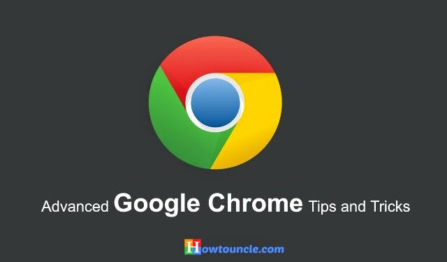 Google Chrome, Chrome Web Store, Google Chrome Browser, Tips and Tricks, Google Chrome Tricks, Google Chrome   Tips, Google Chrome Tips and Tricks, Google Chrome Tutorials, Google Chrome Browser Tips and Tricks