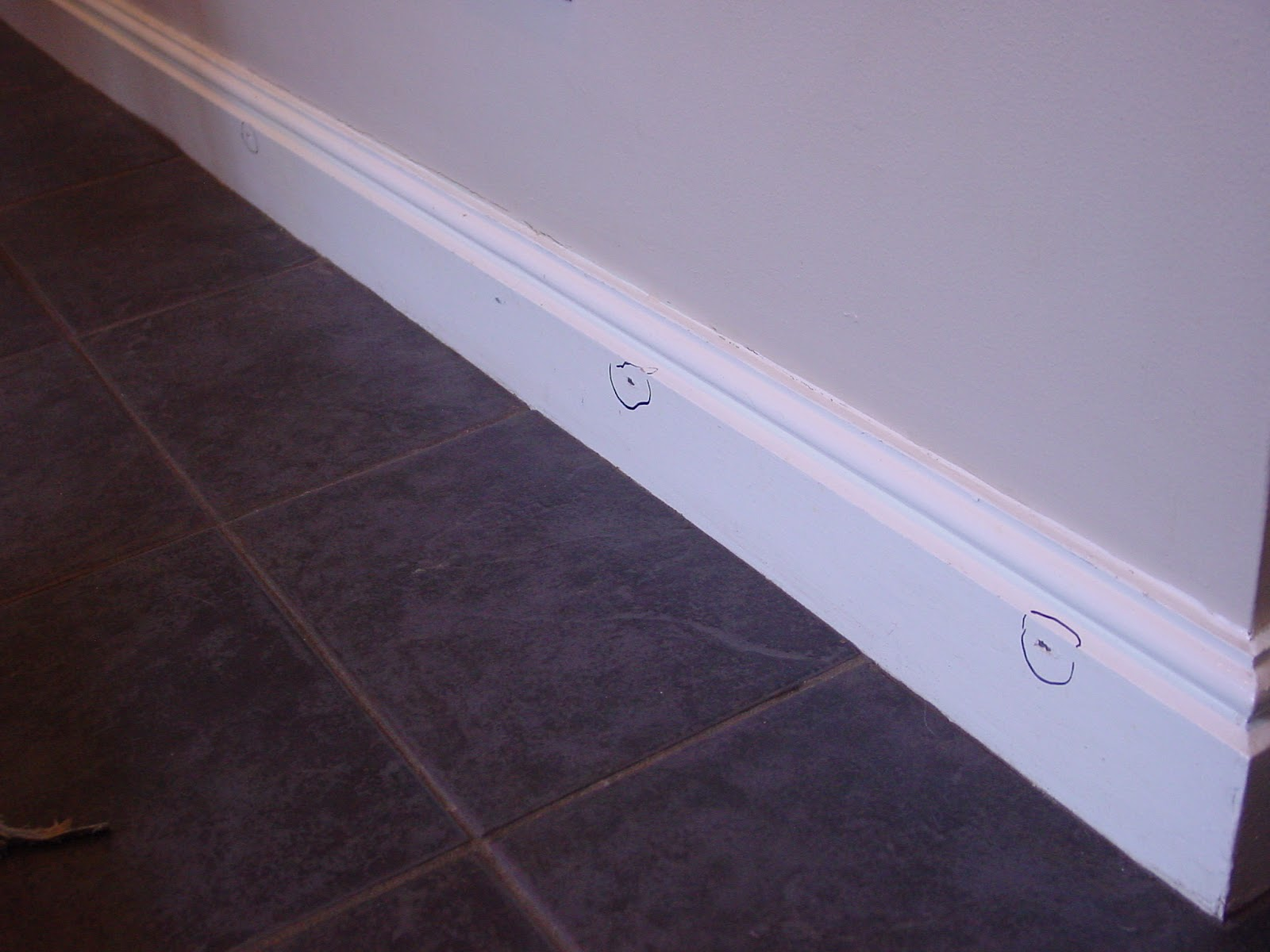 Do You Need To Remove Skirting Boards Lay Laminate