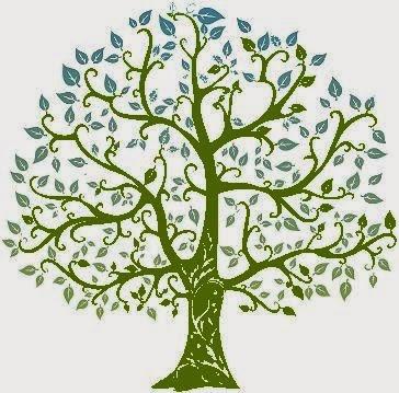 les cousins du beaufortain les arbres g n alogiques famille blanc gonnet. Black Bedroom Furniture Sets. Home Design Ideas