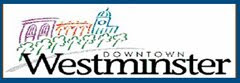 Westminster Maryland Main Street Newsletter