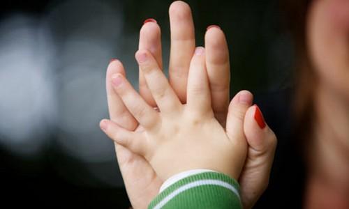 Solidarias Madre Madres Solteras Solidarias