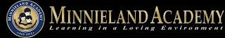Minnieland Academy - Salem Fields - Homestead Business Directory