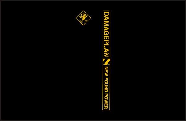 damageplan-nfp_back_vector
