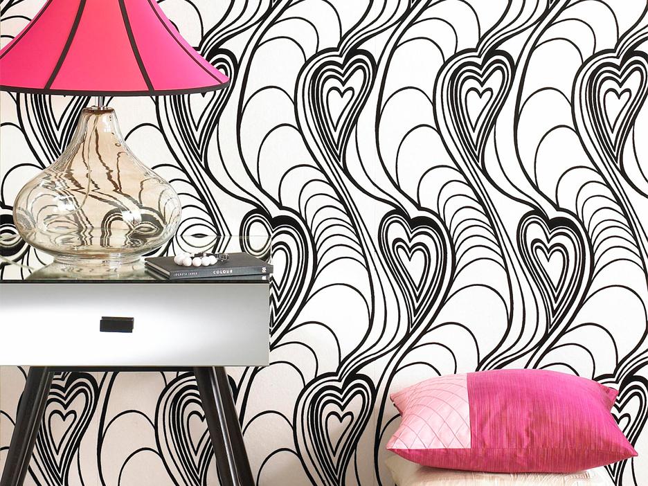 Wallpaper Maza: wallpaper direct