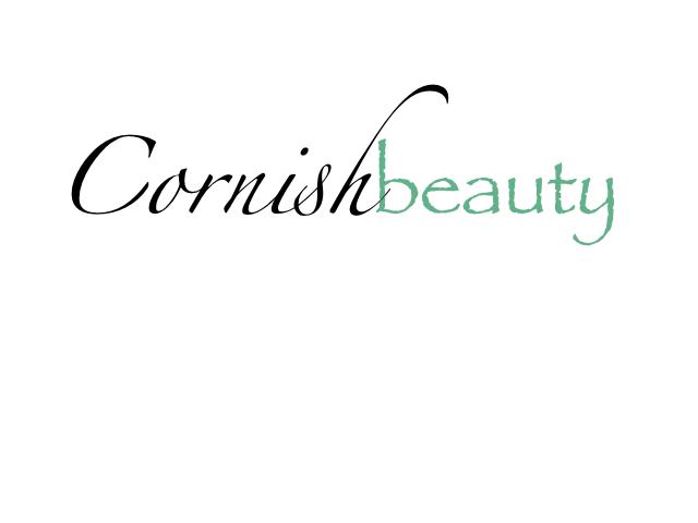 Cornish Beauty