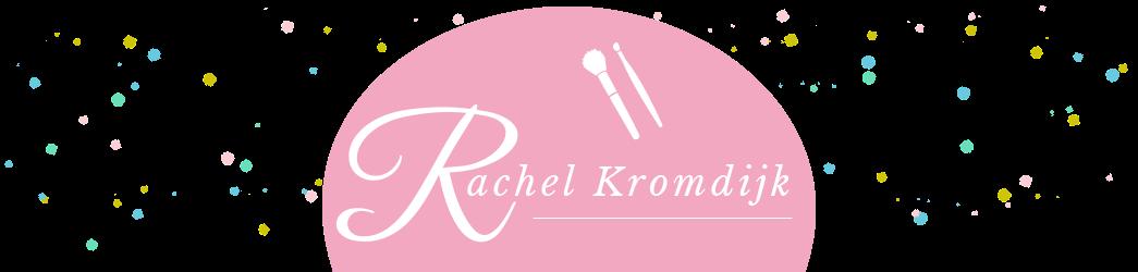 RachelKromdijk