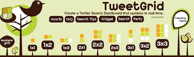 cerca twitter