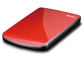 Harga+Hardisk+external+Buffalo Daftar Harga Hardisk External Toshiba Western Buffalo Terbaru