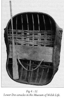 coracle