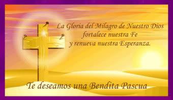 tarjetas de bendiciones